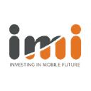 IMI.VC logo