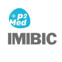 imibic.org logo icon