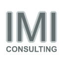 IMI Consulting GmbH logo