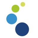 I Micro Q logo icon