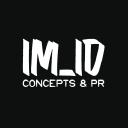 IM_ID Concepts & PR logo