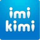 Imikimi logo icon
