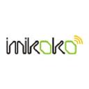 Imikoko logo icon