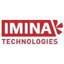 Imina Technologies SA logo