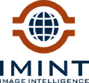 Imint - Image Intelligence logo