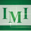 IMI People logo
