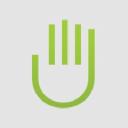 I Mirus logo icon
