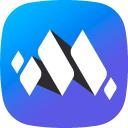 Imithemes logo icon