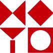 Israel Museum, Jerusalem logo icon