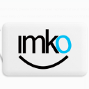 IMKO Workforce Solutions