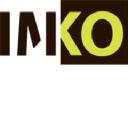 IMKO Opleidingen logo
