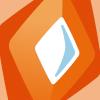Imk Opleidingen logo icon