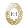 imlauer.com logo icon