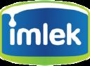 Ad Imlek logo icon