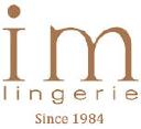 Imlingerie logo icon