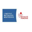 Institut Mutualiste Montsouris logo icon