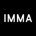 Imma logo icon
