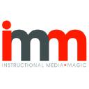 Magic logo icon