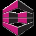 IMMAGO Showcase logo