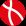 Immatics logo icon