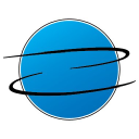 Immedia logo icon