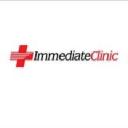 Immediate Clinic logo icon