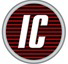 Immediate Connections logo icon