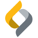 Immedis logo icon