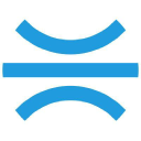 Immersa View logo icon