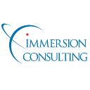 Immersion Consulting LLC logo