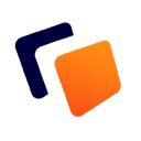 Immersive Display logo icon