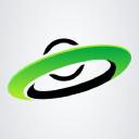 IMMERSIVE - Interatividade Digital logo