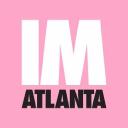 Immersive Atlanta logo icon