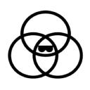Immersiverehab logo icon