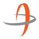 ImmersiveTouch Company Logo