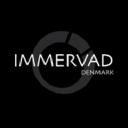 Immervad of Denmark logo