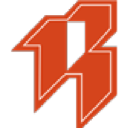 Immeubles Roussin logo
