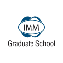 IMM GSM South Africa logo
