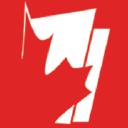 Immi Canada logo icon