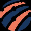 immi-usa.com logo icon