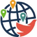 — Immigrant Today logo icon