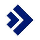 Immigrant Invest logo icon