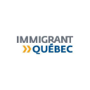 Bureau Immigration Quebec logo icon