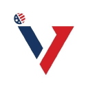 Immigration Voice logo icon