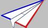 Immigrer logo icon