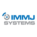 Immj Systems logo icon