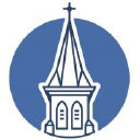 Lutheran Church logo icon