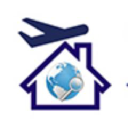 Immo Abroad logo icon