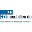Immobilien logo icon