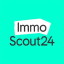 Immobilien Scout24 logo icon